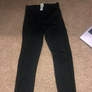 Fabletics Mesh leggings